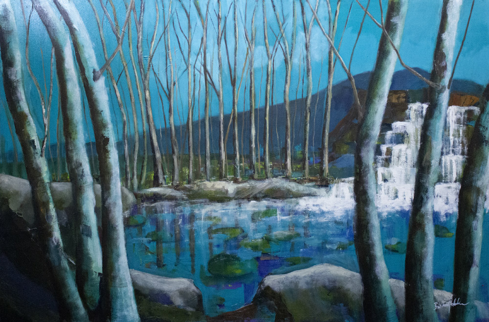 blue-falls_01