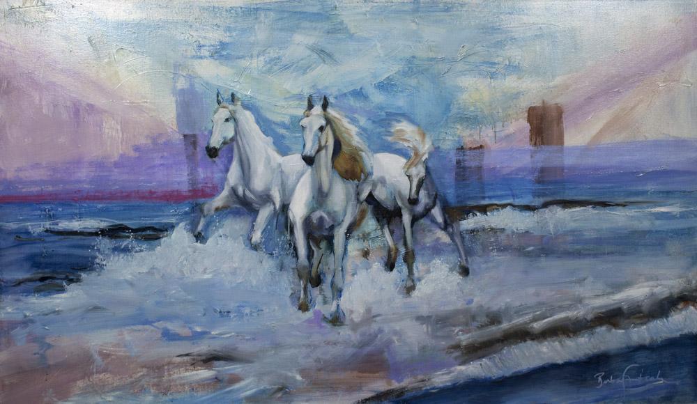 white-horses_01